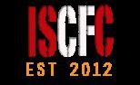 ISCFC