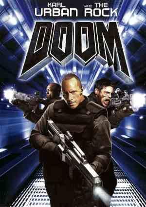 300px-Doom_Poster