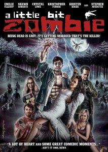 a-little-bit-zombie