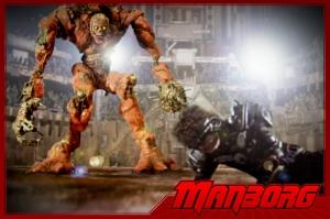 manborg_03