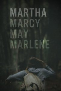 Martha-Marcy-May-Marlene