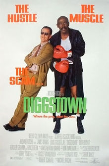 220px-Diggstownposter