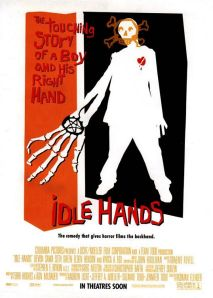 idle_hands_ver1