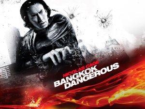 Bangkok-Dangerous-Nicolas-Cage-1695