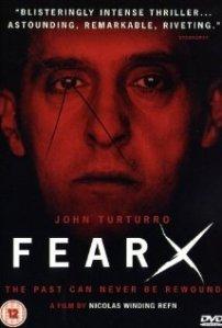 fearx2