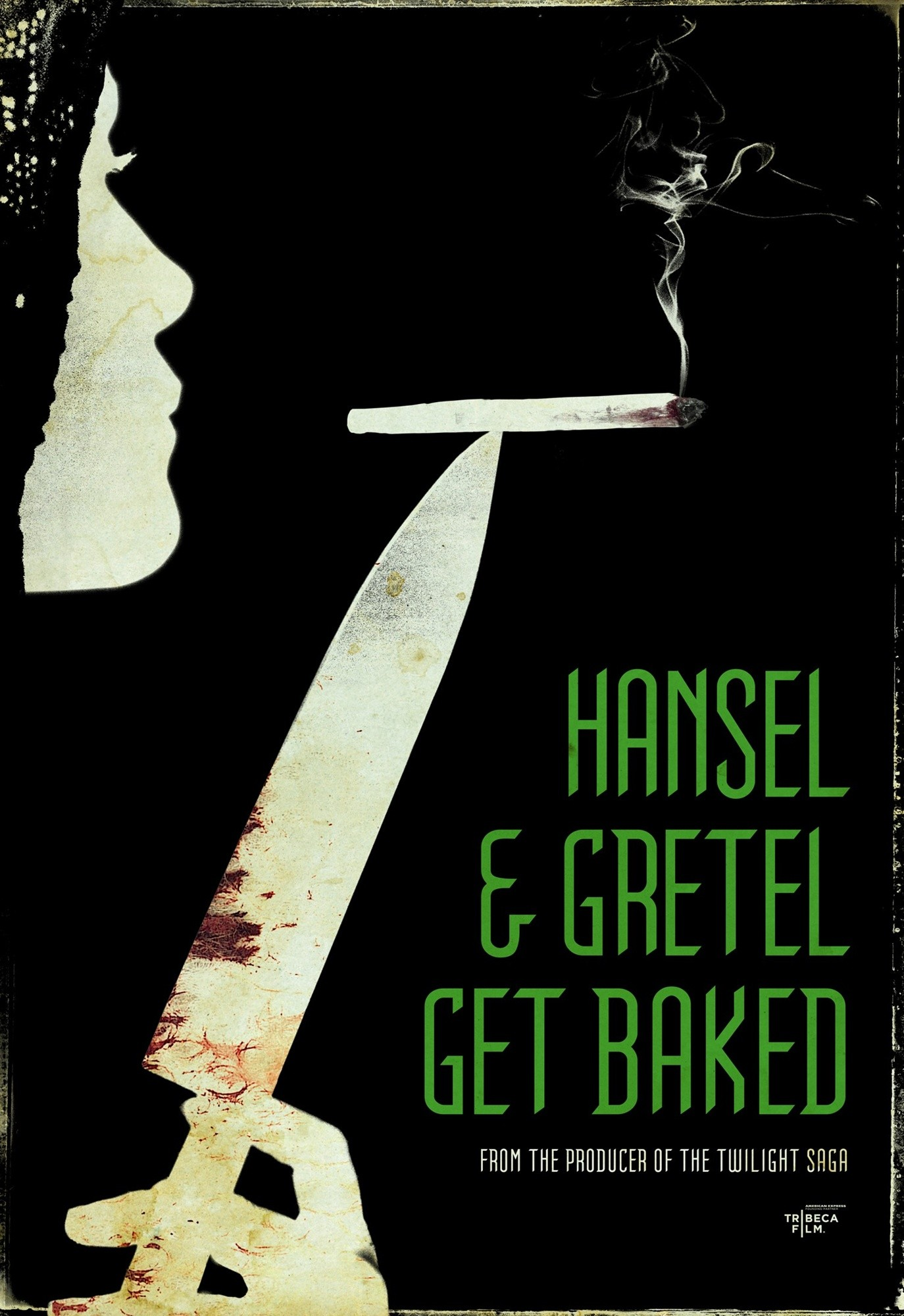 a new version of hansel and Auditioning for hansel & gretel  our version of the story takes place in a small town on  you will receive intensive training and learn new skills to help.