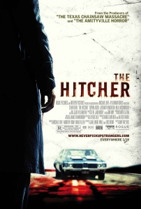 thehitch