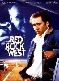 redrockwest