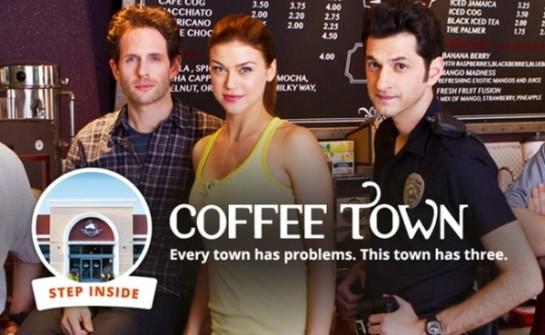 college-humor-coffee-town-600x369