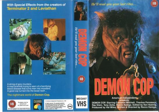 demon-cop