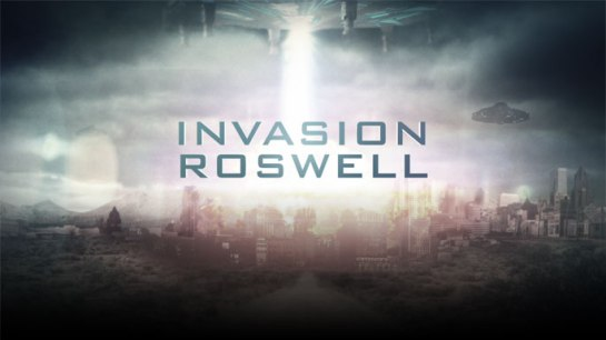 invasion_roswell_685x385_137419115502___CC___685x385
