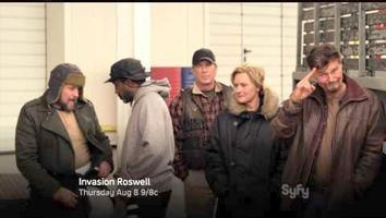 Invasion_Roswell_Syfy_Original_Movie_110582321_thumbnail