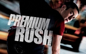 premiumrush1