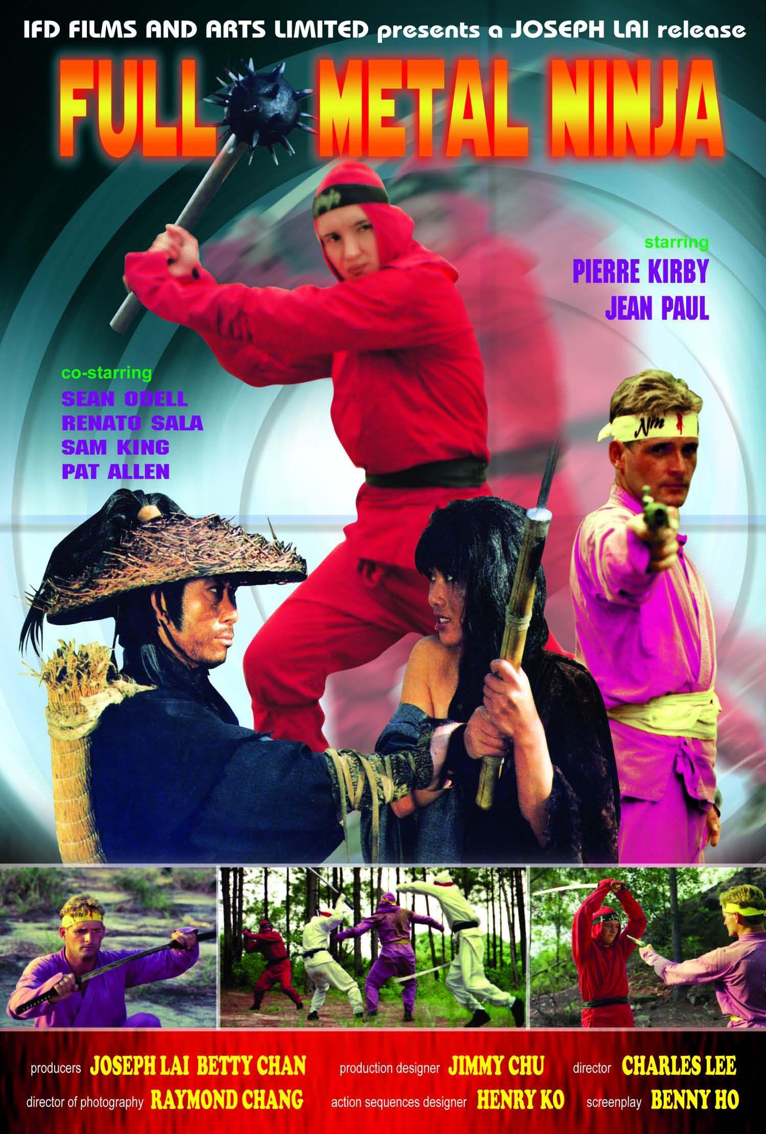full_metal_ninja_poster_01.jpg