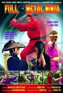 full_metal_ninja_poster_01