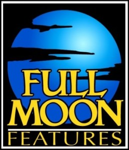 FULL_MOON_FEATURES