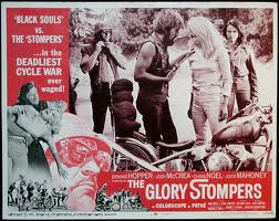 glorystomp1