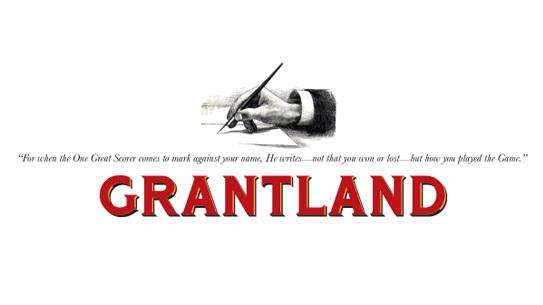 grantlandlogo