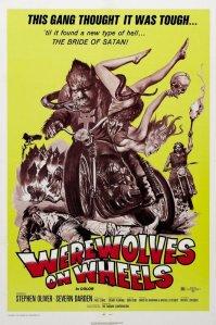 werewolves1