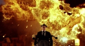 FDR-American-Badass-2012-Movie-Image-2