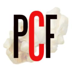 prettycleverfilms