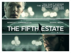 the-fifth-estate-poster-636-long