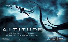 altitude1
