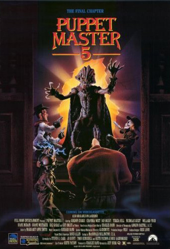 Puppet_Master_5