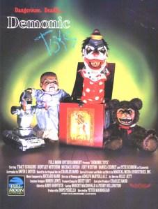 936full-demonic-toys-poster