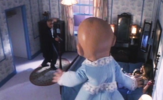 dollman-vs-demonic-toys-brick-baby-oopsy-daisy-tim-thomerson