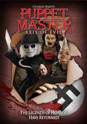 Puppet_Master-_Axis_of_Evil