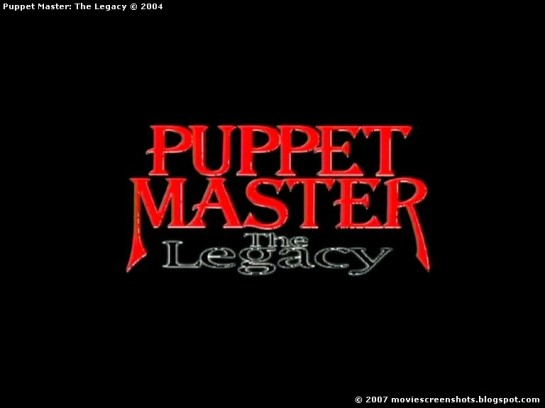Puppet_Master_the_Legacy_151