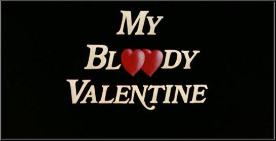 220px-My_bloody_valentineposter