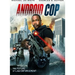 android-cop-346035.1