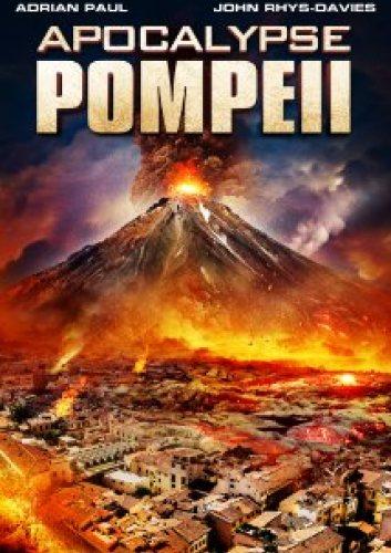 Apocalypse-Pompeii-2014