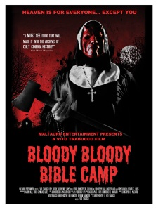 bloody-bloody-bible-camp-poster