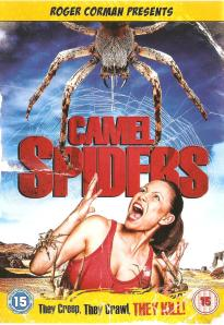 camel-spiders-dvd-001
