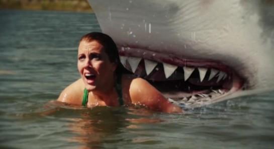 Attack-of-the-jurassic-shark-still