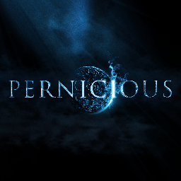 VMI acquires James Cullen Bressack's 'Pernicious'