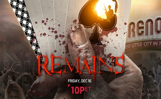 remains-banner