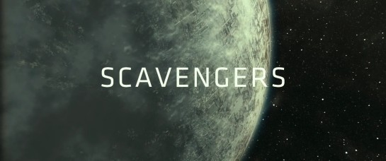 Scavengers-2013-movie-film-3