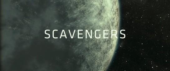 Scavengers-2013-movie-film-3