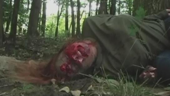 Swamp Zombies [2005]_004