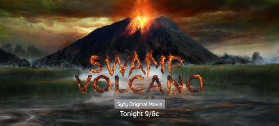 swamp_volcano_logo