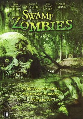 Swamp_Zombies-158826646-large