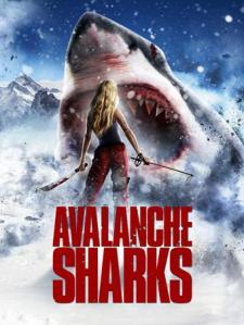 avalancheshark1