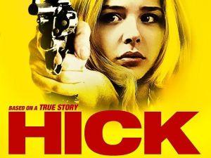 hick2