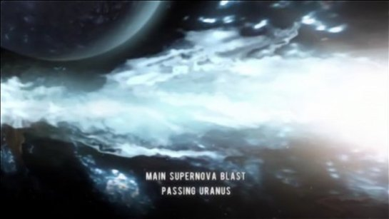 supernovalarge620
