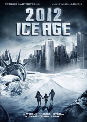 2012-ice-age