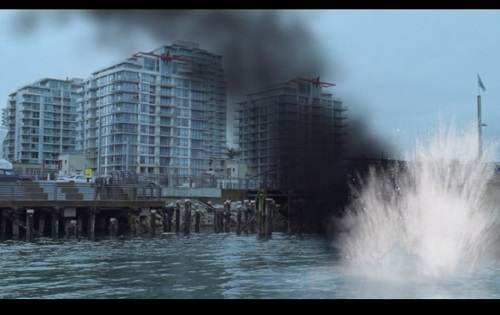 seattle-superstorm-harbor